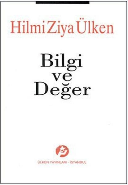 Bilgi ve Değer.pdf