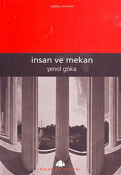 İnsan ve Mekan.pdf
