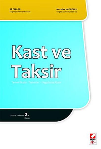 Kast ve Taksir.pdf