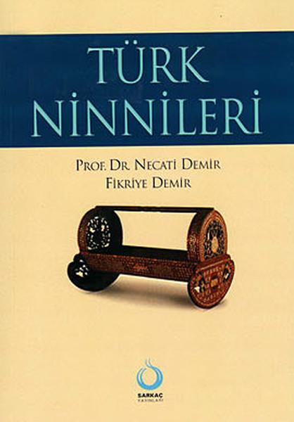 Türk Ninnileri.pdf