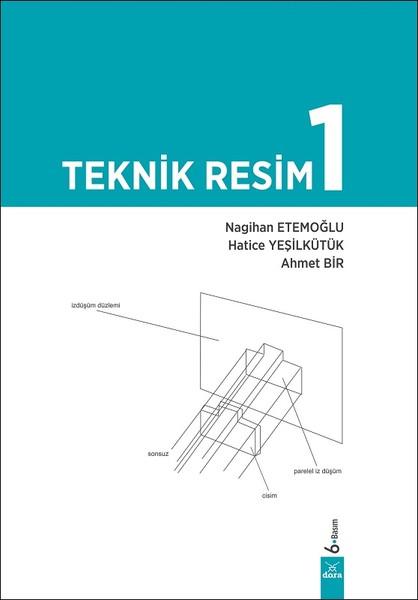 Teknik Resim 1.pdf