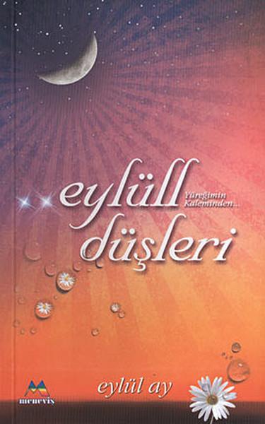 Eylüll Düşleri.pdf