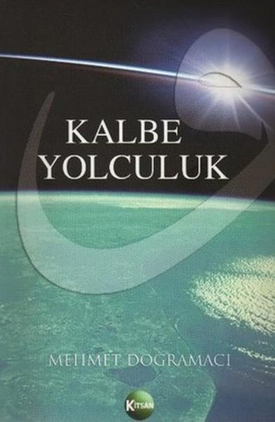 Kalbe Yolculuk.pdf