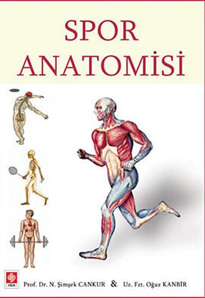 Spor Anatomisi.pdf