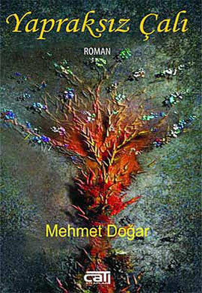 Yapraksız Çalı.pdf