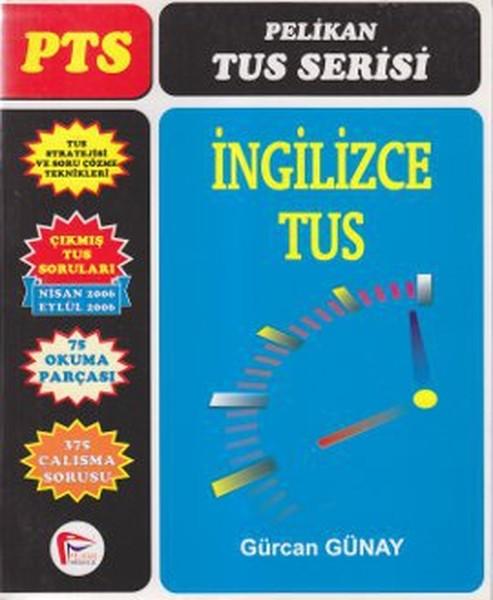 İngilizce TUS.pdf