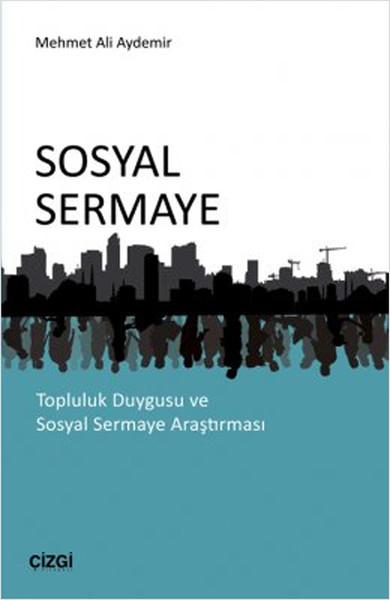 Sosyal Sermaye.pdf