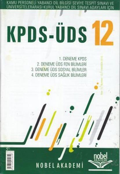 KPDS - ÜDS 12.pdf