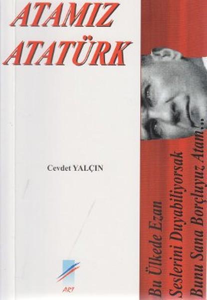 Atamız Atatürk.pdf