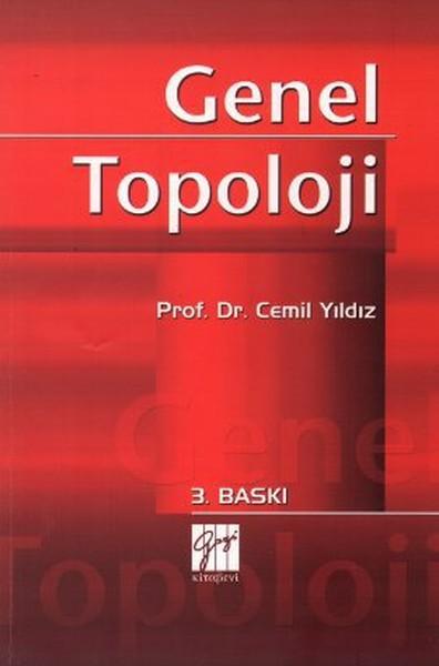 Genel Topoloji.pdf