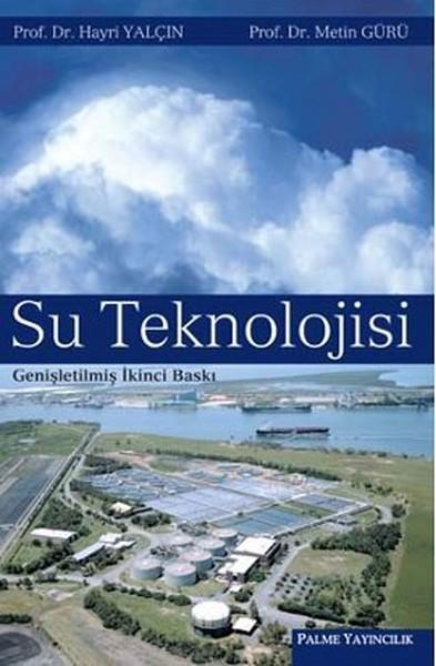 Su Teknolojisi.pdf