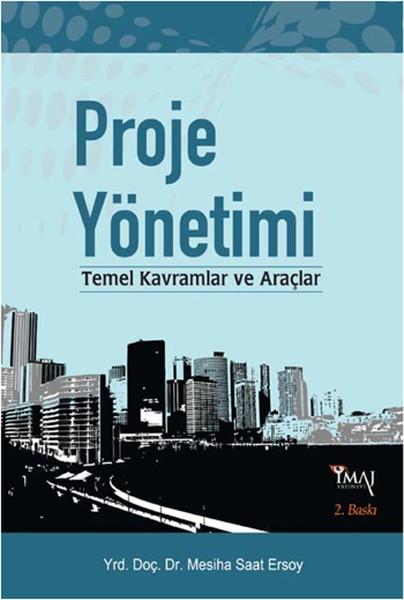 Proje Yönetimi.pdf