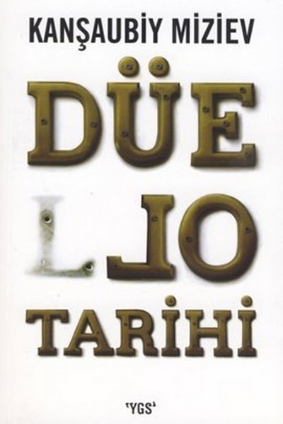 Düello Tarihi.pdf