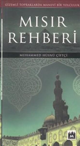 Mısır Rehberi.pdf