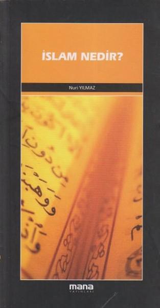 İslam Nedir?.pdf