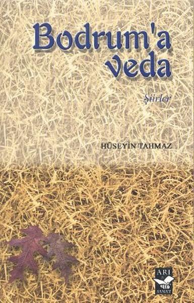 Bodruma Veda.pdf