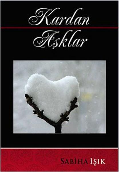 Kardan Aşklar.pdf