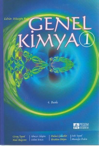 Genel Kimya 1.pdf