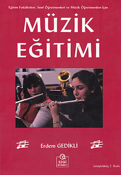 Müzik Eğitimi.pdf