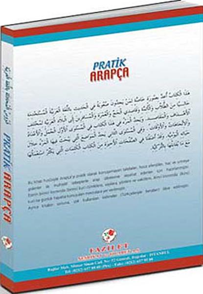 Pratik Arapça.pdf