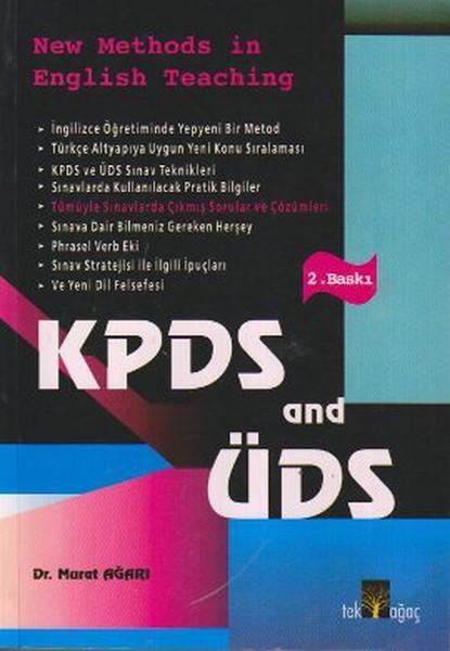 KPDS and ÜDS.pdf