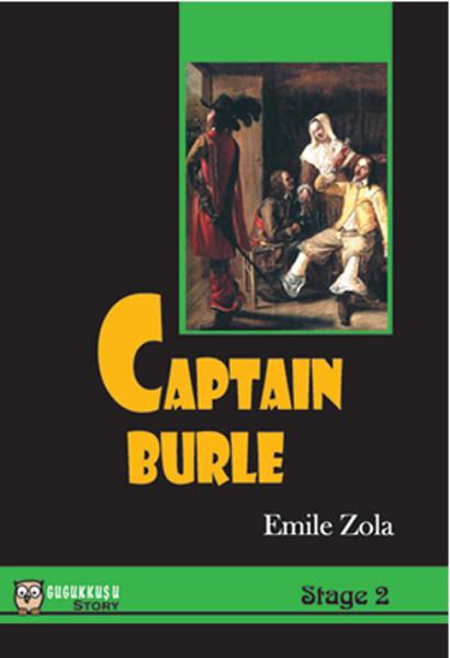 Captain Burle.pdf