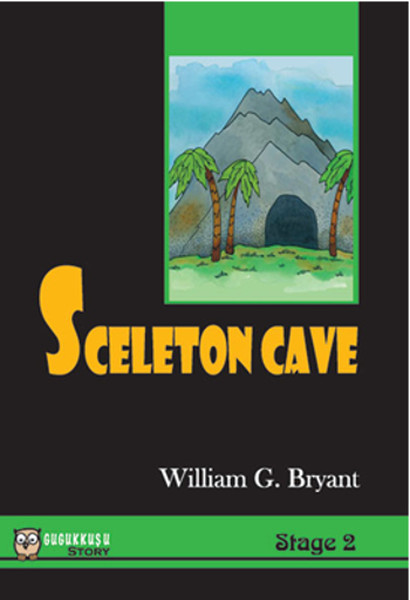 Sceleton Cave.pdf