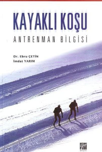 Kayaklı Koşu.pdf
