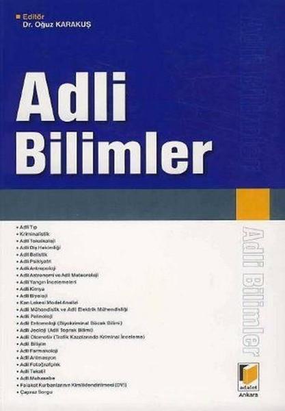 Adli Bilimler.pdf