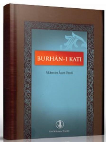 Burhan-ı Katı.pdf