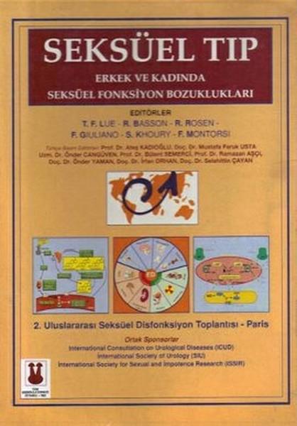 Seksüel Tıp.pdf