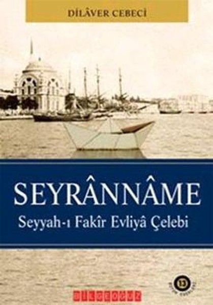 Seyranname.pdf