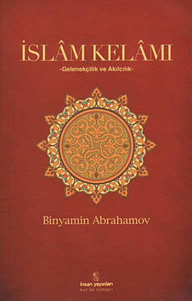 İslam Kelamı.pdf