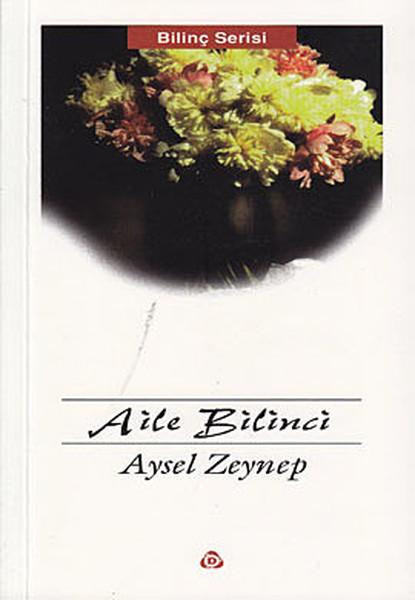 Aile Bilinci.pdf