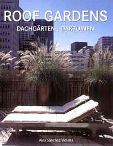 Roof Gardens.pdf