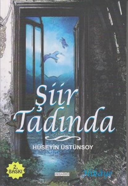 Şiir Tadında.pdf
