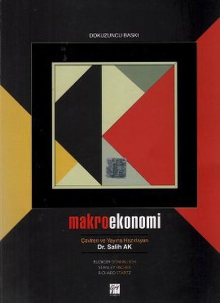 Makroekonomi.pdf
