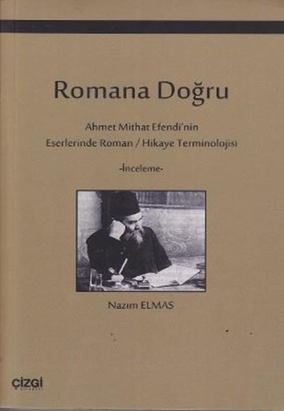 Romana Doğru.pdf