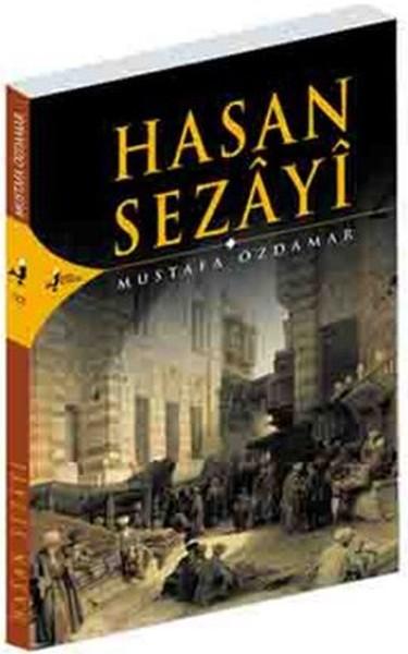Hasan Sezayi.pdf