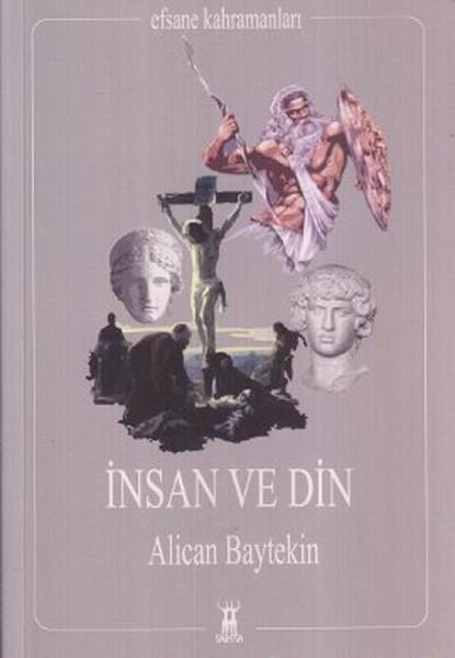 İnsan ve Din.pdf
