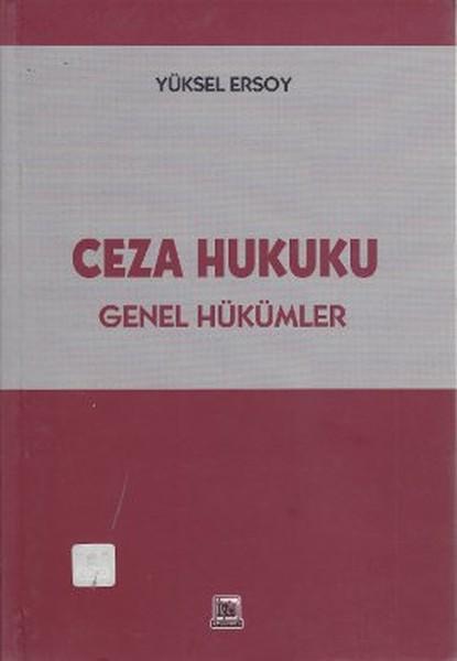 Ceza Hukuku.pdf