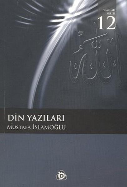 Din Yazıları.pdf