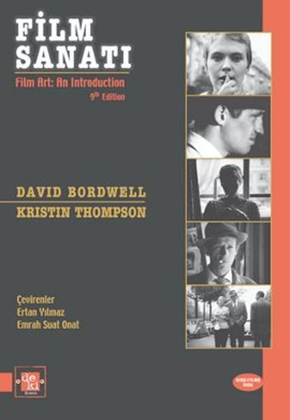 Film Sanatı.pdf
