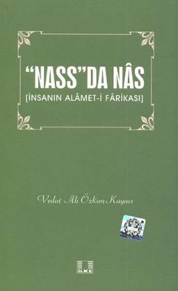 Nassda Nas.pdf