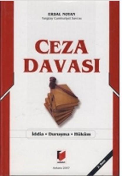 Ceza Davası.pdf