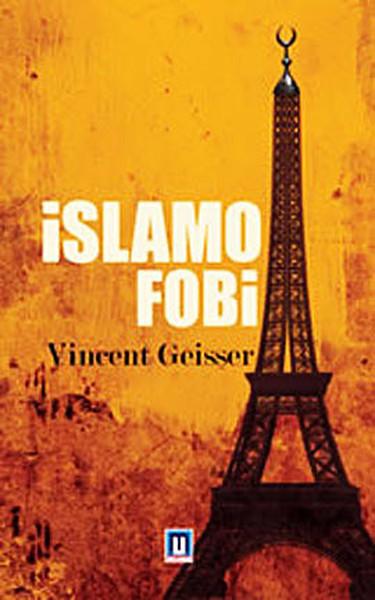İslamo Fobi.pdf