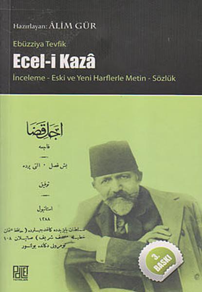 Ecel-i Kaza.pdf