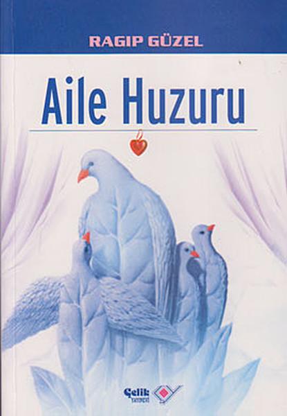 Aile Huzuru.pdf