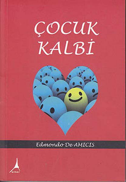 Çocuk Kalbi.pdf