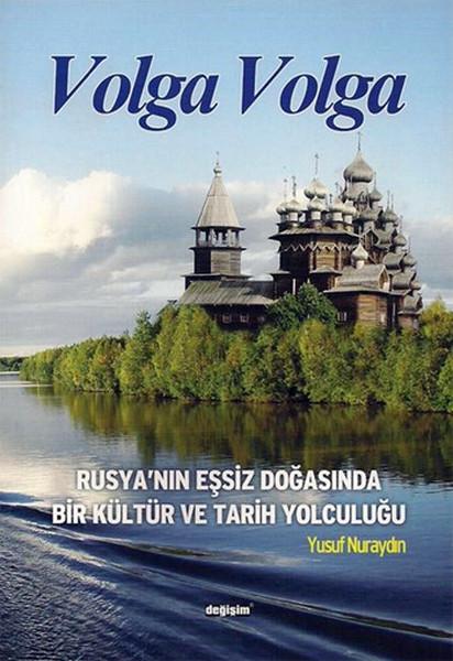Volga Volga.pdf